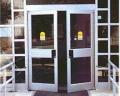 automatic gate photo